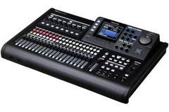 Tascam DP-32SD PortaStudio Digital Recorder