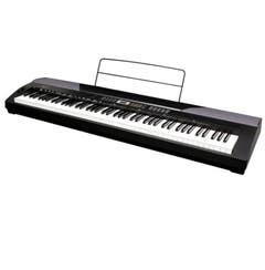 Beale DP300 Portable Digital Piano