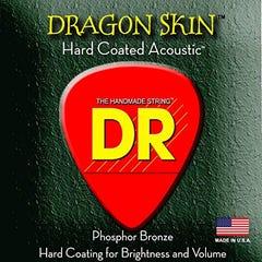 DR Dragon Skin