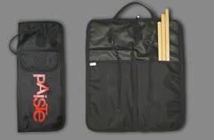 Paiste Drum Stick Bag