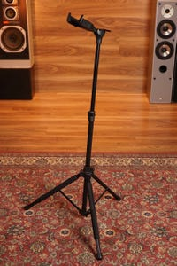 Wittner Autograb Cello Stand (83823)