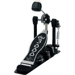 DW 3000 Double-Chain Bass Drum Pedal