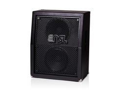 """Engl EN212VB 2X12"""" Vertical Pro Speaker Cab (EN-212VB)"""