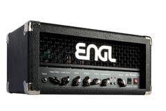 Engl EN315 Gigmaster 15w Guitar Amp Head