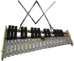 Mitello ED562 32-Note Glockenspiel