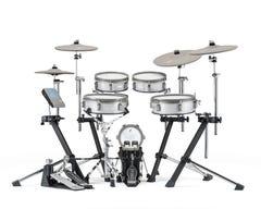 Ef-Note EST-3 Electronic Drum Kit