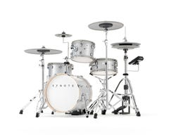 Ef-Note EST-5 Electronic Drum Kit