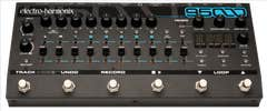 Electro Harmonix 95000 Performance Loop Laboratory Pedal