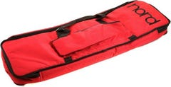 Nord Softcase for Lead/Electro 61-key Keyboards