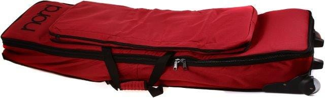 Nord Softcase for Stage 88 Keyboards