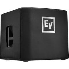 Electrovoice EV Padded Cover (suits Evolve 50 Sub)