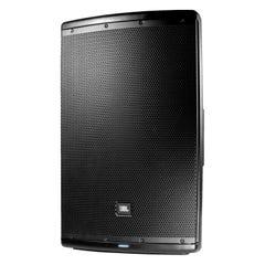 """JBL EON615 15"""" Two-Way Powered Speaker (Single)"""