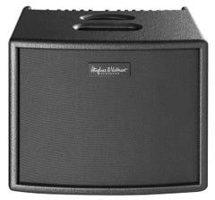 Hughes & Kettner ERA 1 Acoustic Amplifier - Black