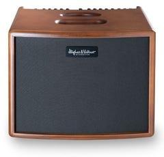 Hughes & Kettner ERA 1 Acoustic Amplifier - Wood