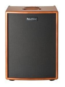 Hughes & Kettner ERA 2 Acoustic Amplifier - Wood