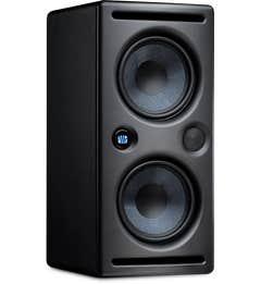 "Presonus MTM Eris E66 Dual 6.5"" Studio Reference Monitors (Pair)"
