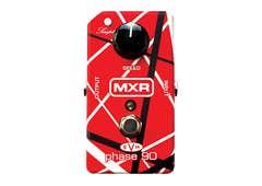MXR EVH90 Phase 90 Pedal