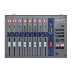 Zoom FRC-8 Remote Controller
