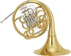 Yamaha YHR671D F/Bb French Horn