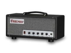 Friedman Mini Dirty Shirley Guitar Amp Head
