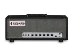 Friedman Dirty Shirley Guitar Amp Head