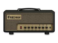 Friedman Runt 20 Guitar Amp Head
