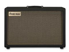 "Friedman Runt 2x12"" Speaker Cabinet"