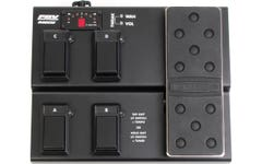 Line 6 FBV Express MkII Foot Switch Controller