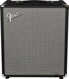 "Fender Rumble 100 V3 1x12"" Bass Combo"