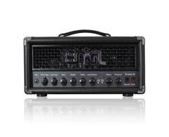 ENGL E633 Fireball 25 Guitar Amp Head