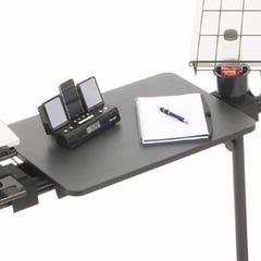 Wenger Work Desk for Flex Conductor's System