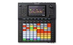 AKAI Force Standalone Music Production / DJ Performance System