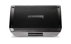 "Headrush FRFR-108 1x8"" Powered Speaker Cabinet"