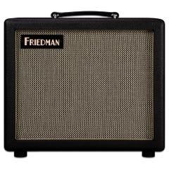 "Friedman Vintage 1x12"" Speaker Cab"
