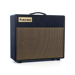 """Friedman Small Box 1x12"""" Speaker Cab"""