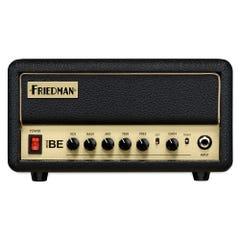 Friedman BE-Mini Guitar Amp Head