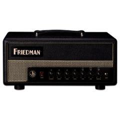 Friedman JJ Junior Jerry Cantrell 20w Guitar Head