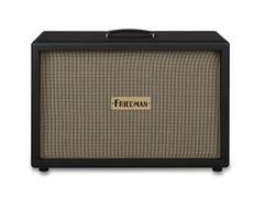 """Friedman Vintage 2x12"""" Speaker Cabinet"""