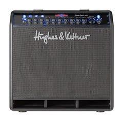 Hughes & Kettner Black Spirit 200 Guitar Amp Combo