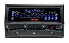 Hughes & Kettner Black Spirit 200 Floor Effects/Amplifier Unit