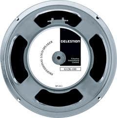 """Celestion Classic G12K-100 12"""" 100W Speaker 8OHM"""