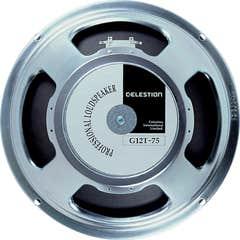 """Celestion Classic G12T-75 12"""" 75W Speaker"""