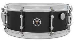 "Gretsch Drums USA Brooklyn Standard 14x5.5"" Snare Drum"