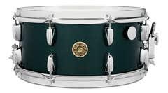"""Gretsch Drums USA Steve Ferrone 14x6.5"""" Snare Drum"""