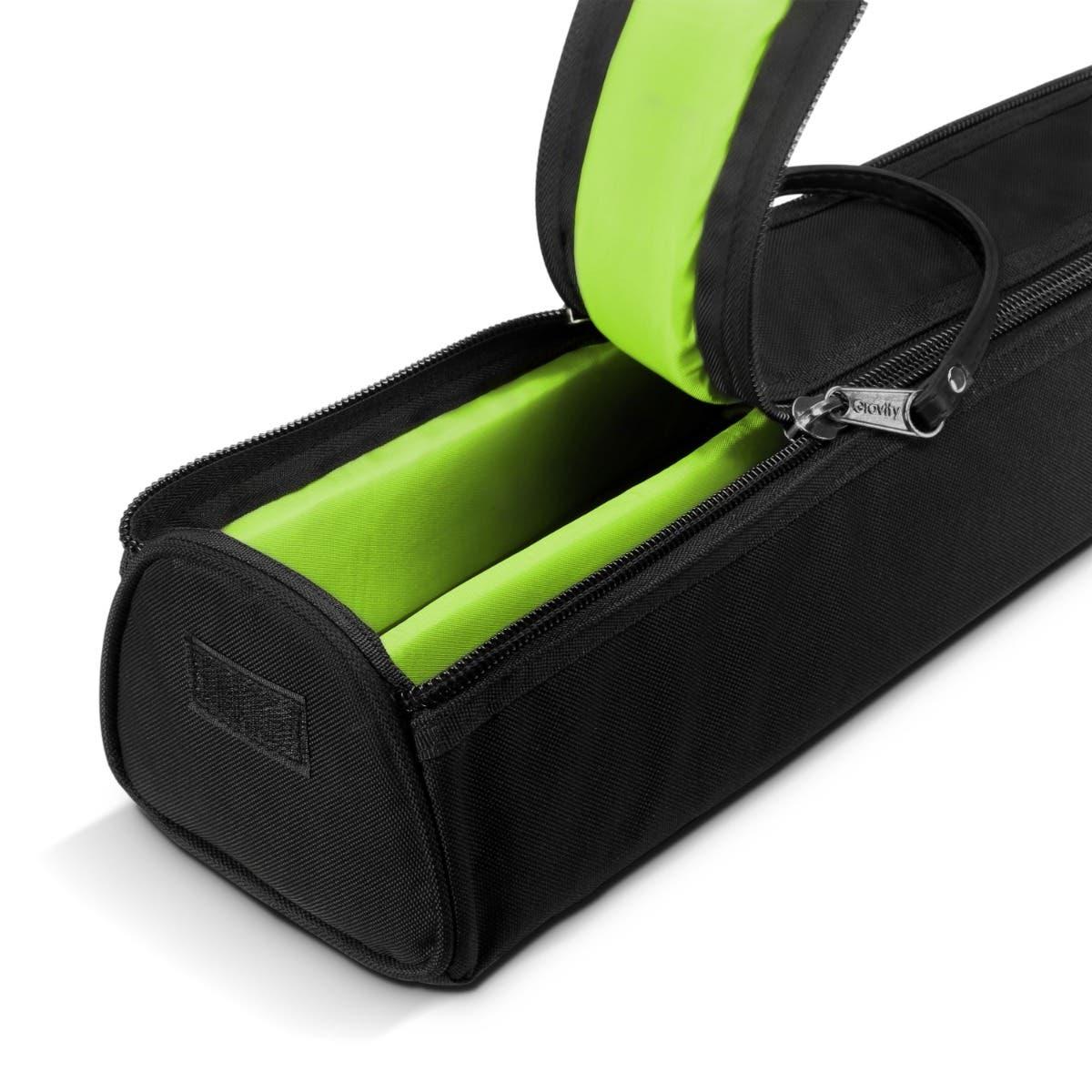 Gravity BGDBLS331 Carry Bag For Distance Poles