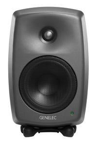 """Genelec 8330A SAM 5"""" Active Studio Monitors (Pair)"""