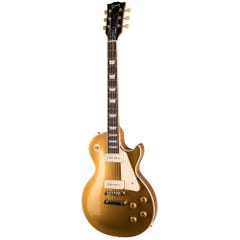 Gibson Les Paul Standard '50s P90 - Gold Top