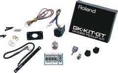 Roland GK Pickup Kit for Guitar (GKKITGT3)