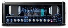 Hughes & Kettner GrandMeister 40 Deluxe Guitar Amp Head