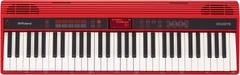 Roland GO:KEYS Music Creation Keyboard w/Bluetooth (GO-61K)